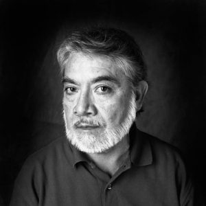 Hector Quintanar